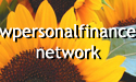 Women of Personal Finance
